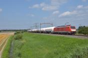 189 073 - Dordrecht-Zuid