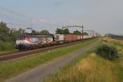 189 213 - Willemsdorp