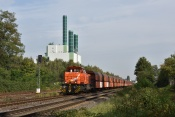 9280 1275 804 - Wanheim-Duisburg