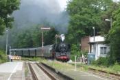 50 3708 - Klostermansfeld