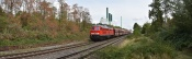 Panorama 232 428 Duisburg