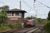 482 005 - Tiefenbroich