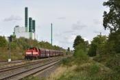 V148 - Wanheim-Duisburg